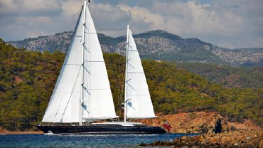 Browse Ketch boats for sale