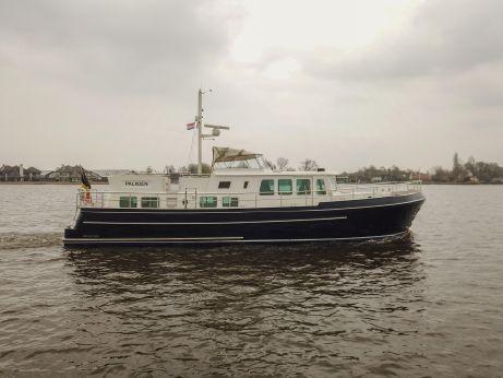 2008 Stentor 1700