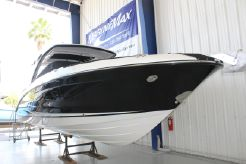 2020 Sea Ray SLX 350 Outboard