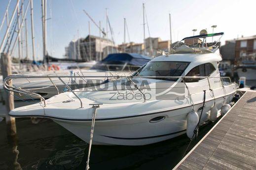 2008 Starfisher ST 34 Cruiser
