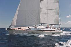 2020 Beneteau Oceanis 55.1