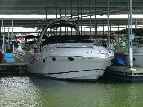 2010 Four Winns 335 Vista