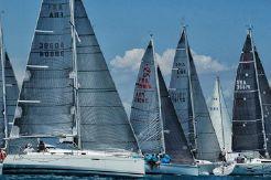 2011 Beneteau first 30 jk