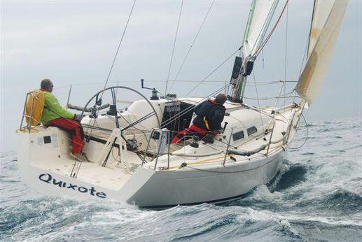 2008 X 35