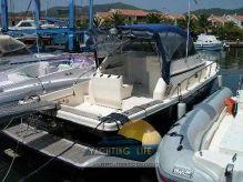 2002 Cayman 30 W.a.