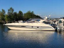 2004 Gobbi Atlantis 47