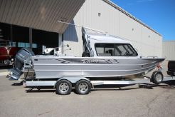 "2019 Weldcraft 220 Maverick DV ""Great Lakes Edition"" In Stock"