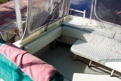photo of  Stamas 288 Liberty Express