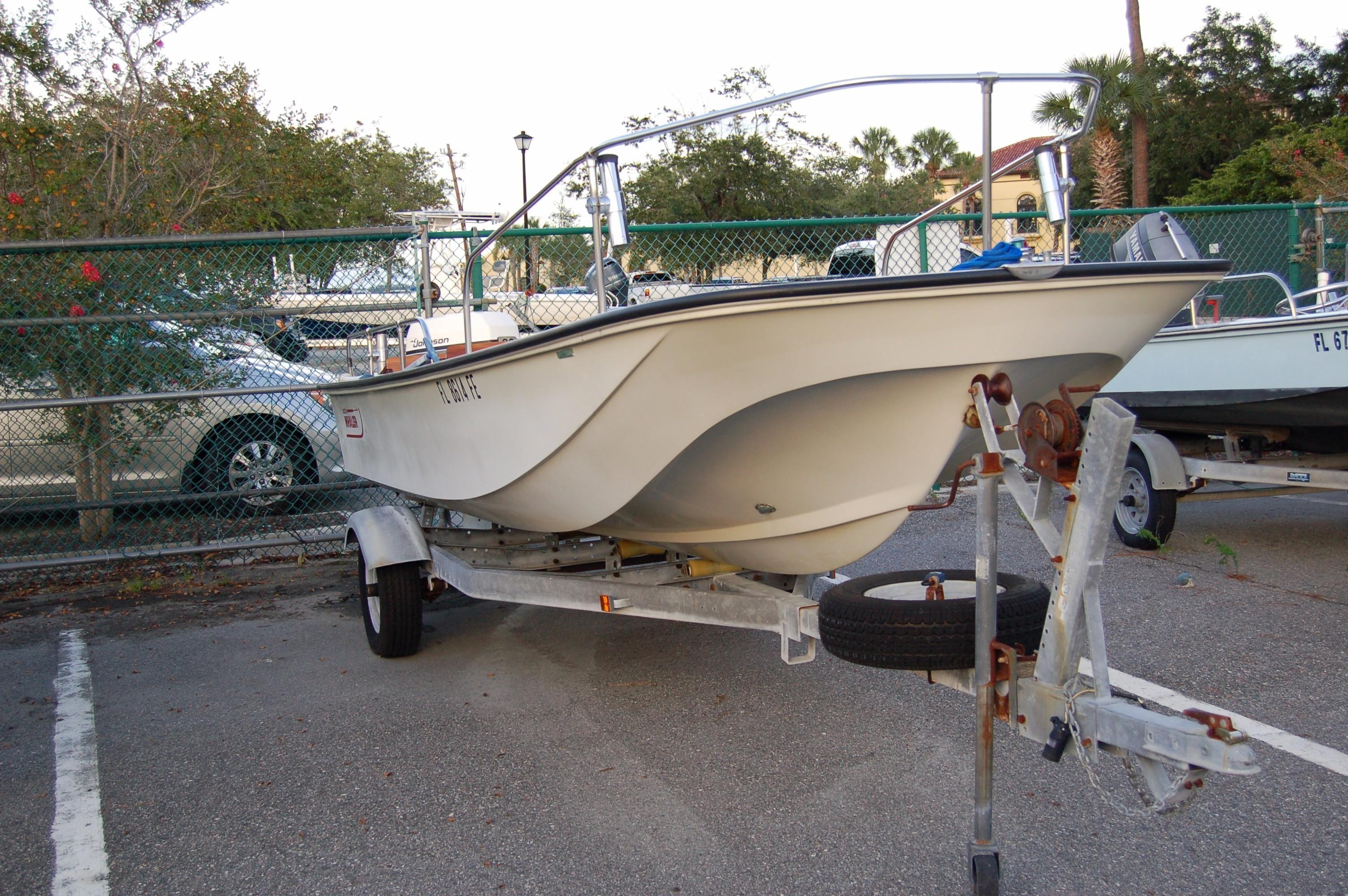 Jacksonville Yamaha Boat Dealers