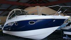 2014 Chaparral 310 Cruiser