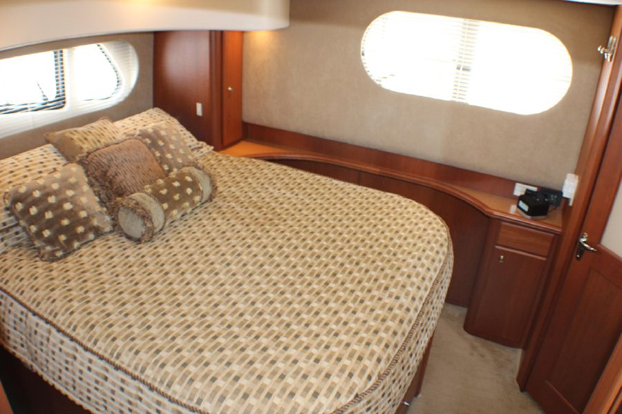 Silverton 39 Aft Cabin Motoryacht for sale in California