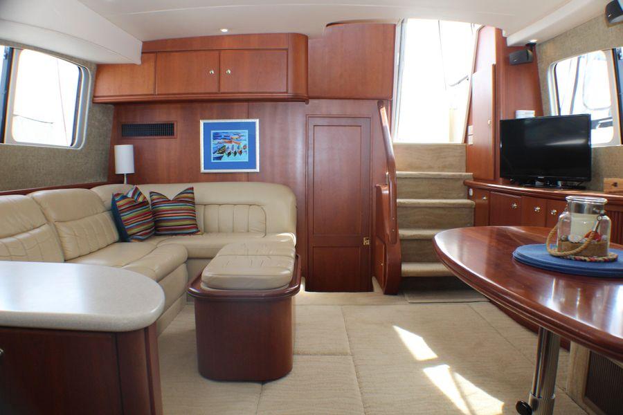 Silverton 39 Aft Cabin Motoryacht for sale