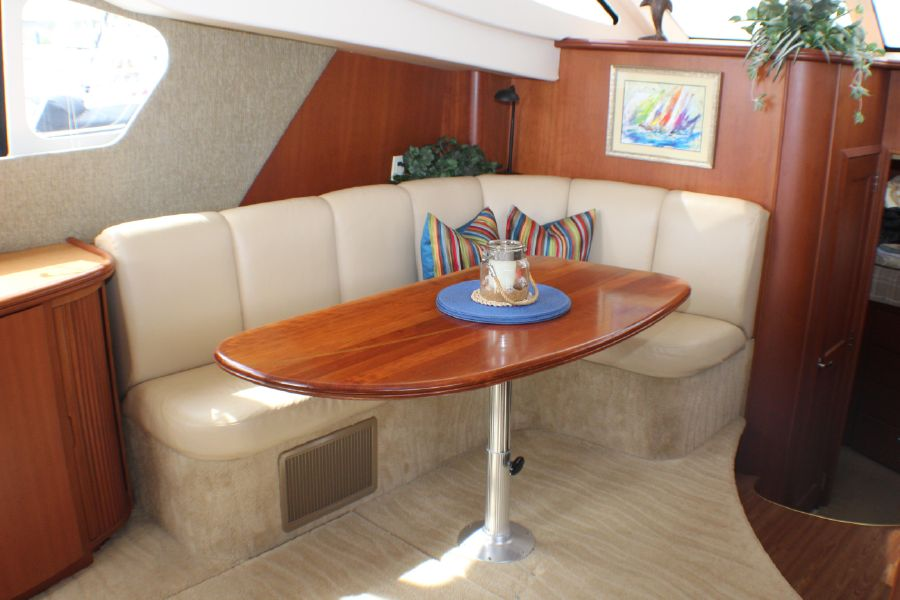 Silverton 39 Motor Yacht for sale