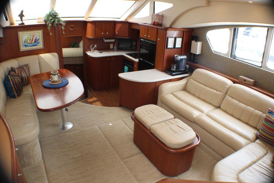 Silverton 39 Motoryacht for sale