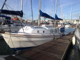 photo of 33' Westerly Renown