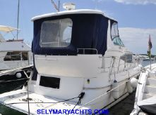 2003 Cruisers Yachts 4450