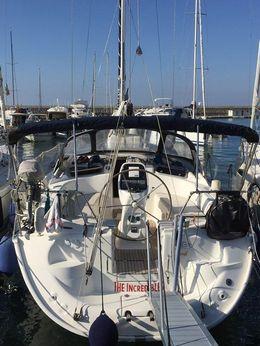 2007 Bavaria Yachts BAVARIA 37