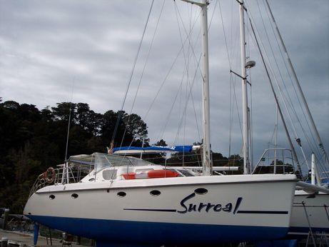 2007 Lavranos 47