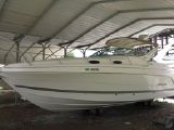 photo of 32' Wellcraft 3000 Martinique