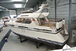 2004 Storebro Baltic 420 Royal Cruiser