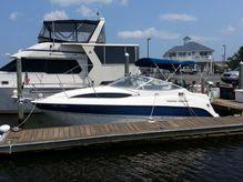 2005 Bayliner 2455
