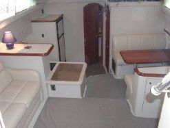Photo of 37' Cruisers 3750 Motor Yacht Aft Cabin - Fresh Water