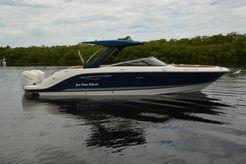 2017 Sea Ray 310 SLX-OB
