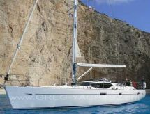 2006 Oyster Marine OYSTER 46