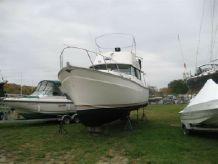 1978 Mainship Trawler