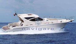 2006 Cayman 43 W.A.