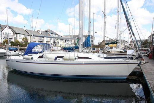 1990 Gib'sea Gib'sea 352