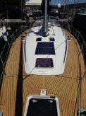 2002 Bavaria 44 Cruiser