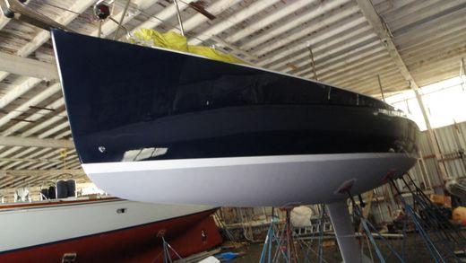 2006 J Boats J 124, J /124