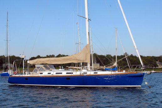 2002 J Boats J /160