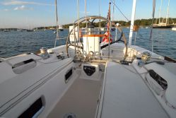 photo of  J Boats J /160 J160