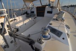photo of  J Boats J/160 J160