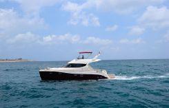 2014 Flash Catamarans FlashCat 43