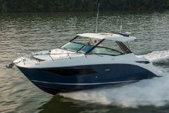 2020 Sea Ray Sundancer 320