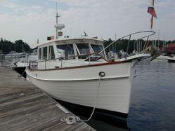 Gray & Gray Yacht Brokers, Inc  (York, ME)