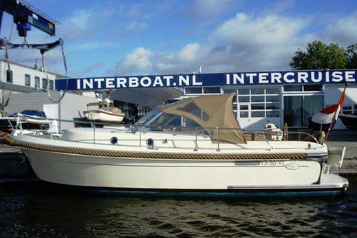 2006 Intercruiser 29