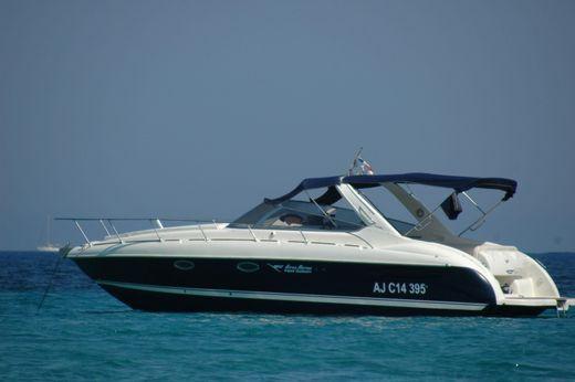 2003 Airon Airon 325