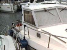 1990 Beneteau Antares 730