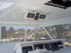Photo of Hatteras 60 Convertible