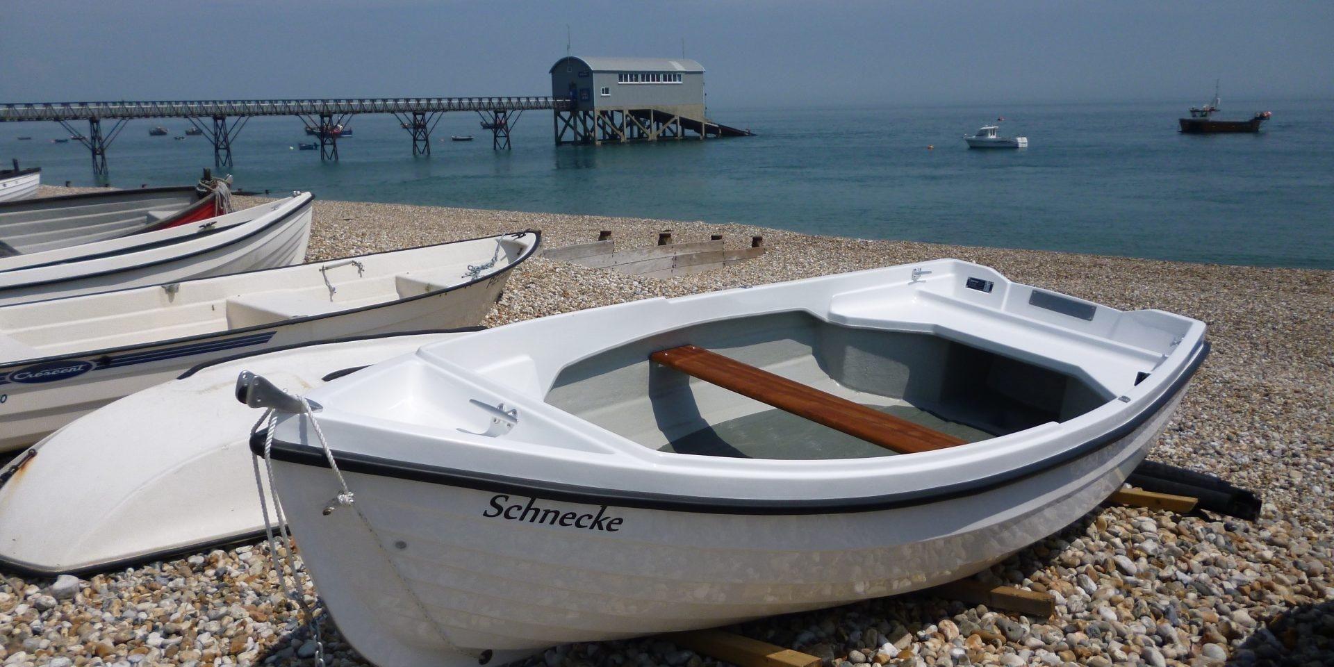 2017 orkney boats spinner 13 moteur bateau vendre www. Black Bedroom Furniture Sets. Home Design Ideas