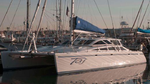 2006 Grainger 48