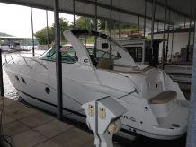 2013 Rinker 310 Express Cruiser
