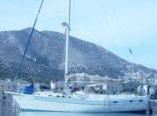 1977 West Indies 46