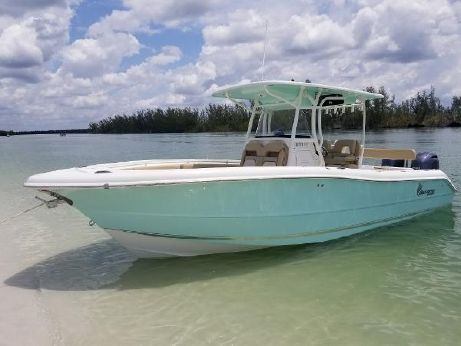 Key West Boats For Sale Yachtworld