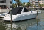 photo of 46' Sea Ray 460 Sundancer