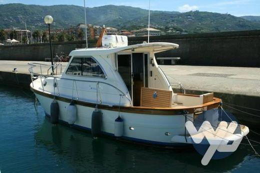 2008 Sciallino 25